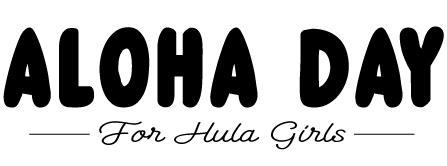 パウスカート通販店 Aloha day